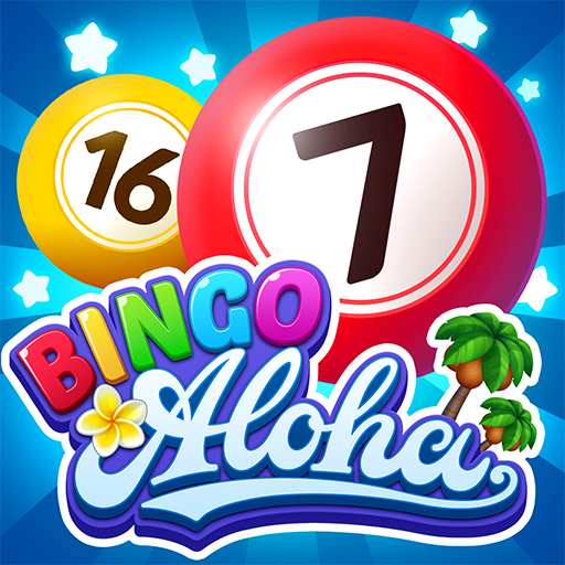 Bingo Aloha  1.0.147 MOD APK Dwnload – free Modded (Unlimited Money) on Android