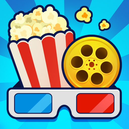 Box Office Tycoon Idle Movie Management Game  Box Office Tycoon Idle Movie Management Game MOD APK Dwnload – free Modded (Unlimited Money) on Android