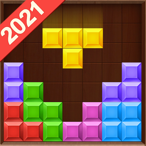 Brick Classic – Brick Game 1.14 MOD APK Dwnload – free Modded (Unlimited Money) on Android