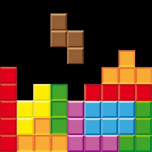 Brick Classic Puzzle Lite 1.1 MOD APK Dwnload – free Modded (Unlimited Money) on Android