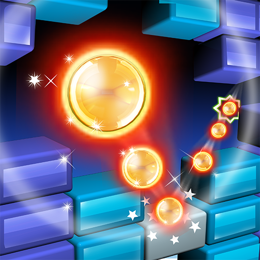 Bricks breaker challenge: Bricks n balls 1.1.1 MOD APK Dwnload – free Modded (Unlimited Money) on Android