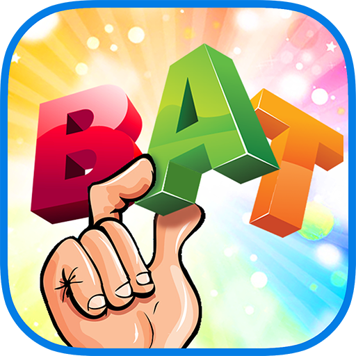 Bắt Chữ Duoi Hinh Bat Chu 10.6 MOD APK Dwnload – free Modded (Unlimited Money) on Android