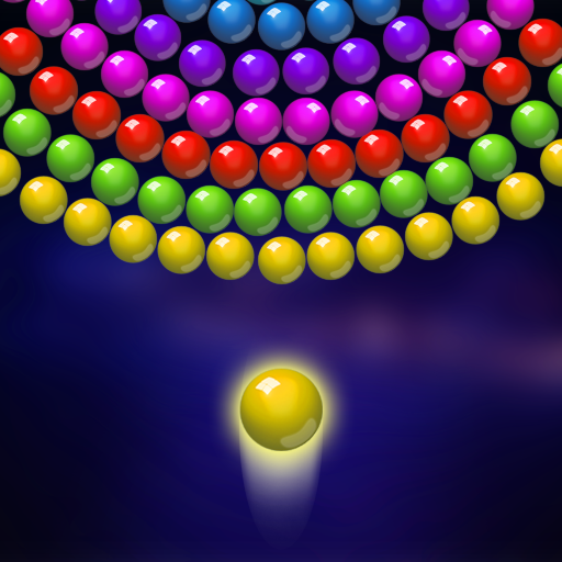 Bubble Shooter 2020 1.0.1 MOD APK Dwnload – free Modded (Unlimited Money) on Android