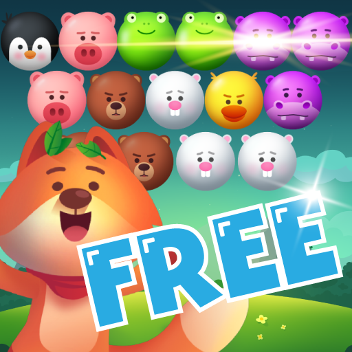 Bubble Shooter 2021 puzzle adventure game  1.1.26 MOD APK Dwnload – free Modded (Unlimited Money) on Android