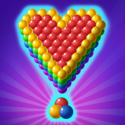 Bubble Shooter : Bear Pop! – Bubble pop games 1.6.0 MOD APK Dwnload – free Modded (Unlimited Money) on Android