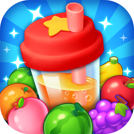 Bubble Soda Story 1.0.2 MOD APK Dwnload – free Modded (Unlimited Money) on Android
