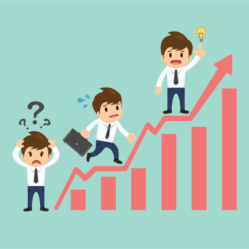 Business strategy 4.3 MOD APK Dwnload – free Modded (Unlimited Money) on Android