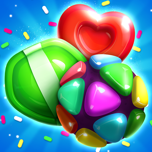 Candy Bomb Smash 1.1.2.35 MOD APK Dwnload – free Modded (Unlimited Money) on Android