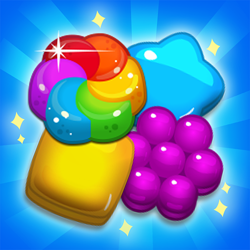 Candy  Mania 1.3.2 MOD APK Dwnload – free Modded (Unlimited Money) on Android