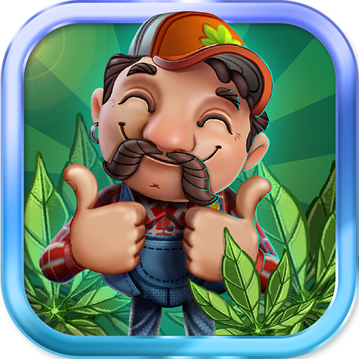 CannaFarm Weed Farming Collection Game  2.3.930 MOD APK Dwnload – free Modded (Unlimited Money) on Android