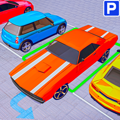 Car Parking Super Drive Car Driving Games 1.5 MOD APK Dwnload – free Modded (Unlimited Money) on Android
