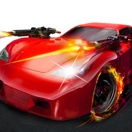 Car Racing – Drift Death Race 1.7 MOD APK Dwnload – free Modded (Unlimited Money) on Android
