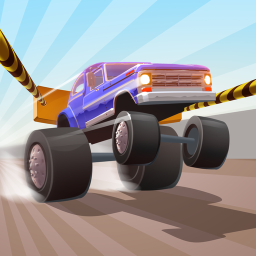 Car Safety Check  1.4.5 MOD APK Dwnload – free Modded (Unlimited Money) on Android