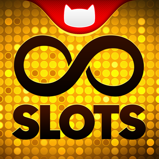 Casino Jackpot Slots – Infinity Slots™ 777 Game 5.15.0 MOD APK Dwnload – free Modded (Unlimited Money) on Android
