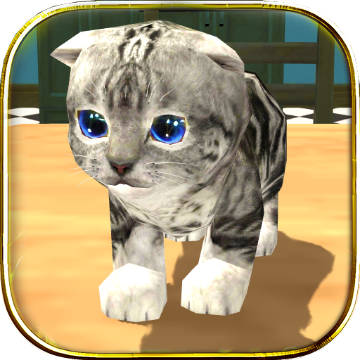 Cat Simulator : Kitty Craft 1.4.4 MOD APK Dwnload – free Modded (Unlimited Money) on Android