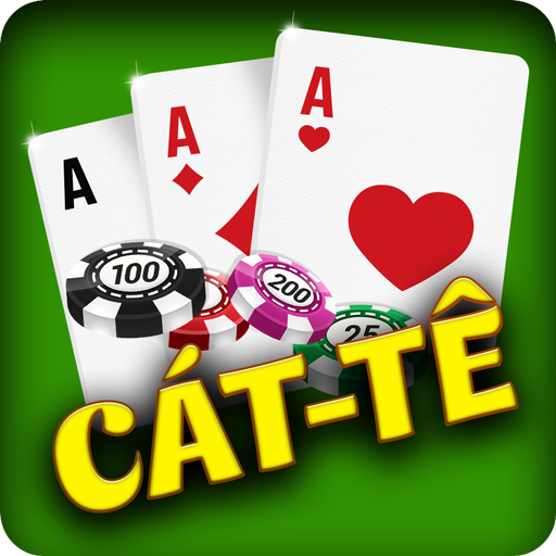 Catte – Cat te 1.0.3 MOD APK Dwnload – free Modded (Unlimited Money) on Android