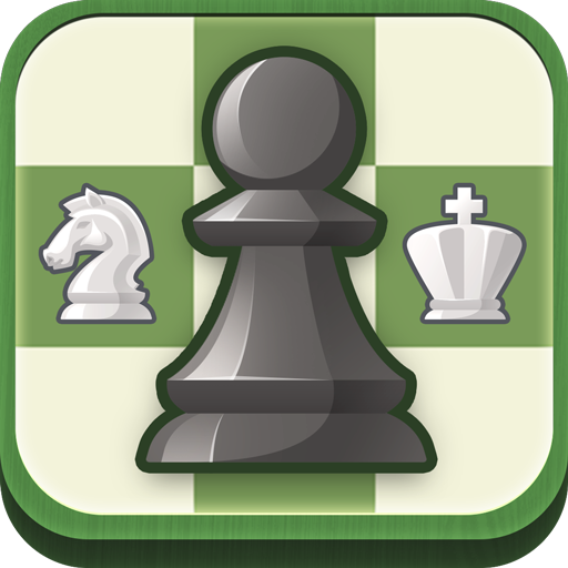 Chess ∙ Free Chess Games 1.301 MOD APK Dwnload – free Modded (Unlimited Money) on Android
