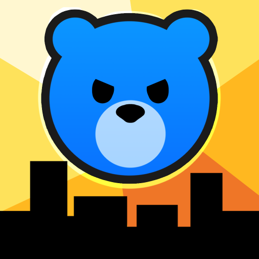 City Takeover 1.6.1 MOD APK Dwnload – free Modded (Unlimited Money) on Android