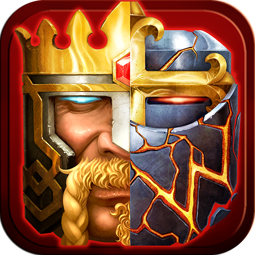 Clash of Kings:The West  2.103.0 MOD APK Dwnload – free Modded (Unlimited Money) on Android