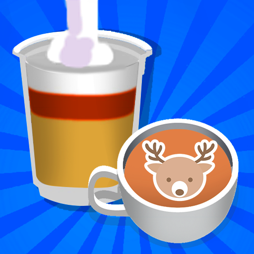 Coffee Shop Barista Star 1.8.4.0 MOD APK Dwnload – free Modded (Unlimited Money) on Android