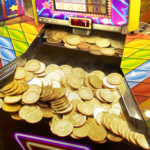 Coin Pusher 7.0 MOD APK Dwnload – free Modded (Unlimited Money) on Android