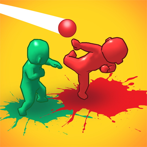 ColorBall Fight  1.0.8 MOD APK Dwnload – free Modded (Unlimited Money) on Android