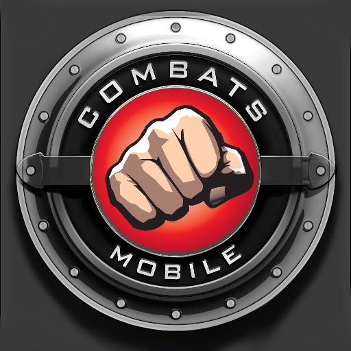 Combats Mobile 5.1.8 MOD APK Dwnload – free Modded (Unlimited Money) on Android