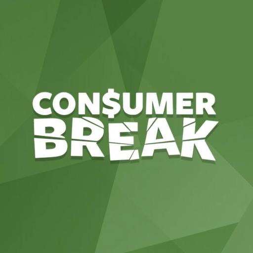 ConsumerBreak 1.0.19 MOD APK Dwnload – free Modded (Unlimited Money) on Android