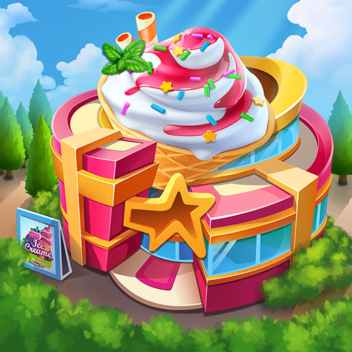 Cooking Sweet Home Design, Restaurant Chef Games 1.1.27 MOD APK Dwnload – free Modded (Unlimited Money) on Android