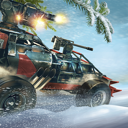 Crossout Mobile – PvP Action  0.8.4.36393 MOD APK Dwnload – free Modded (Unlimited Money) on Android