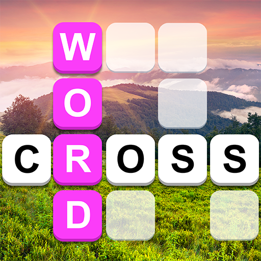 Crossword Quest 1.4.2 MOD APK Dwnload – free Modded (Unlimited Money) on Android