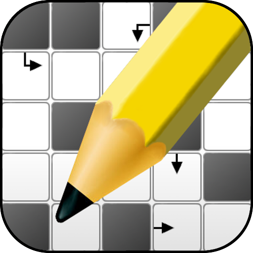 Crucigrama — Autodefinido 1.0.4 MOD APK Dwnload – free Modded (Unlimited Money) on Android