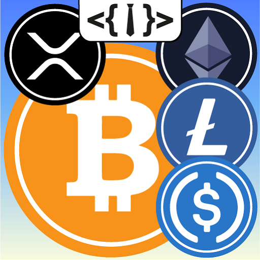CryptoRize – Earn Real Bitcoin Free 1.4.0 MOD APK Dwnload – free Modded (Unlimited Money) on Android