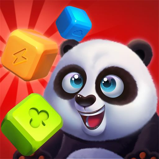 Cube Blast Journey – Puzzle & Friends 1.26.5038 MOD APK Dwnload – free Modded (Unlimited Money) on Android