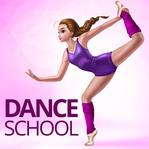Dance School Stories – Dance Dreams Come True  1.1.26 MOD APK Dwnload – free Modded (Unlimited Money) on Android