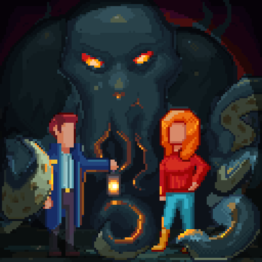 Dark Things – detective quest 3.63 MOD APK Dwnload – free Modded (Unlimited Money) on Android