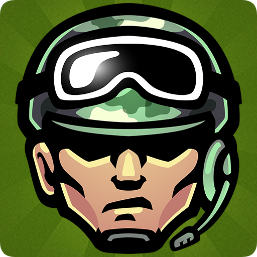 Dead Some Day  3.0.0.10370 MOD APK Dwnload – free Modded (Unlimited Money) on Android