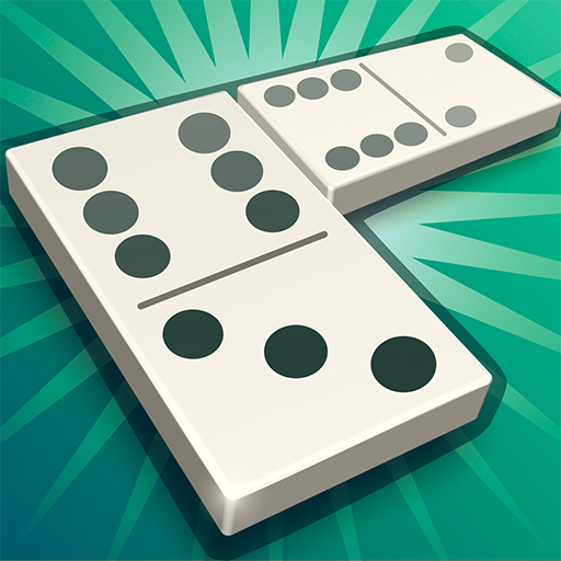 Dominoes Club  2.0.2 MOD APK Dwnload – free Modded (Unlimited Money) on Android