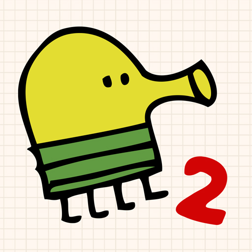 Doodle Jump 2 1.2.4 MOD APK Dwnload – free Modded (Unlimited Money) on Android