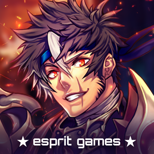 Dragon Kings 1.0.12 MOD APK Dwnload – free Modded (Unlimited Money) on Android
