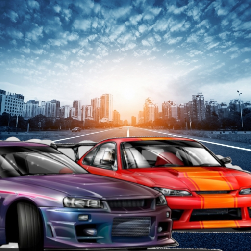 Drift Driver car drifting games in the city  15 MOD APK Dwnload – free Modded (Unlimited Money) on Android