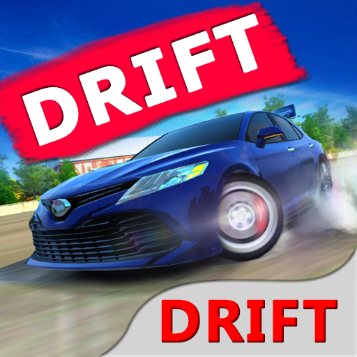 Drift Factory هجوله فاكتوري  2.1.26 MOD APK Dwnload – free Modded (Unlimited Money) on Android