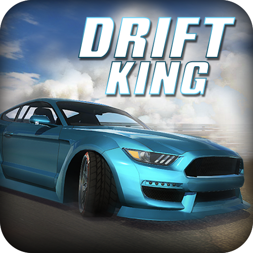 Drifting simulator : New Car Games 2019 4.6 MOD APK Dwnload – free Modded (Unlimited Money) on Android