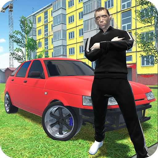 Driver Simulator – Fun Games For Free 1.16 MOD APK Dwnload – free Modded (Unlimited Money) on Android