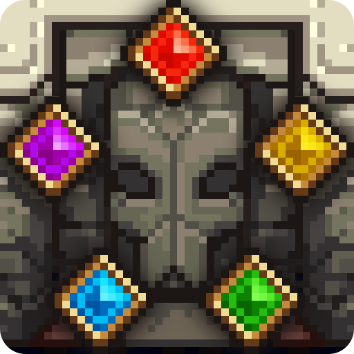 Dungeon Defense 1.93.02 MOD APK Dwnload – free Modded (Unlimited Money) on Android