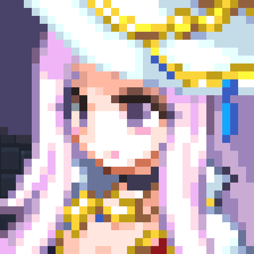 Dungeon Princess! : Offline Pixel RPG 281 MOD APK Dwnload – free Modded (Unlimited Money) on Android
