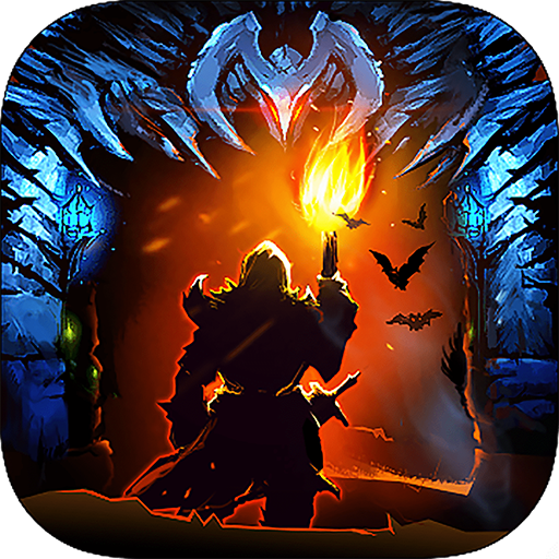 Dungeon Survival  1.47 MOD APK Dwnload – free Modded (Unlimited Money) on Android