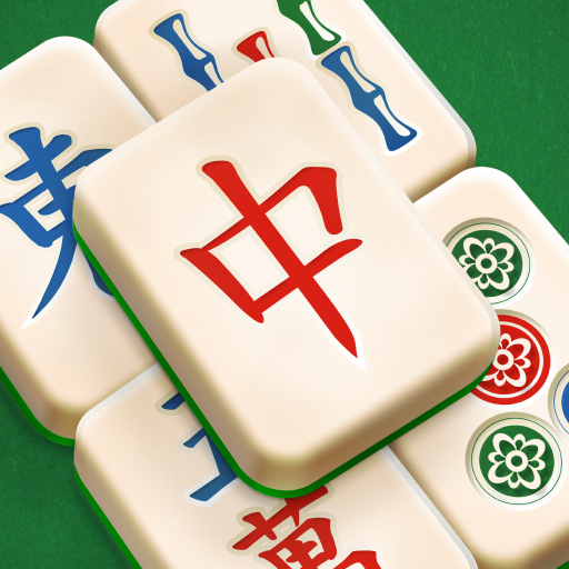Easy Mahjong – classic pair matching game 0.2.18 MOD APK Dwnload – free Modded (Unlimited Money) on Android