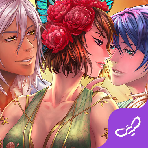 Eldarya Romance and Fantasy Game  2.5.2 MOD APK Dwnload – free Modded (Unlimited Money) on Android