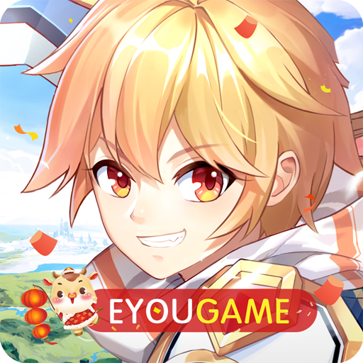Elf Valley 4.0 MOD APK Dwnload – free Modded (Unlimited Money) on Android